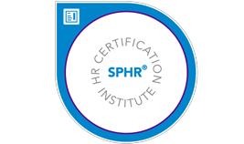 SPHR-Logo