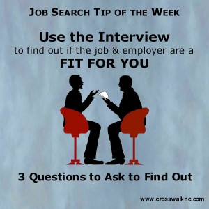 Job_Search_Tip_of_the_Week_Interview_Questions_crosswalk